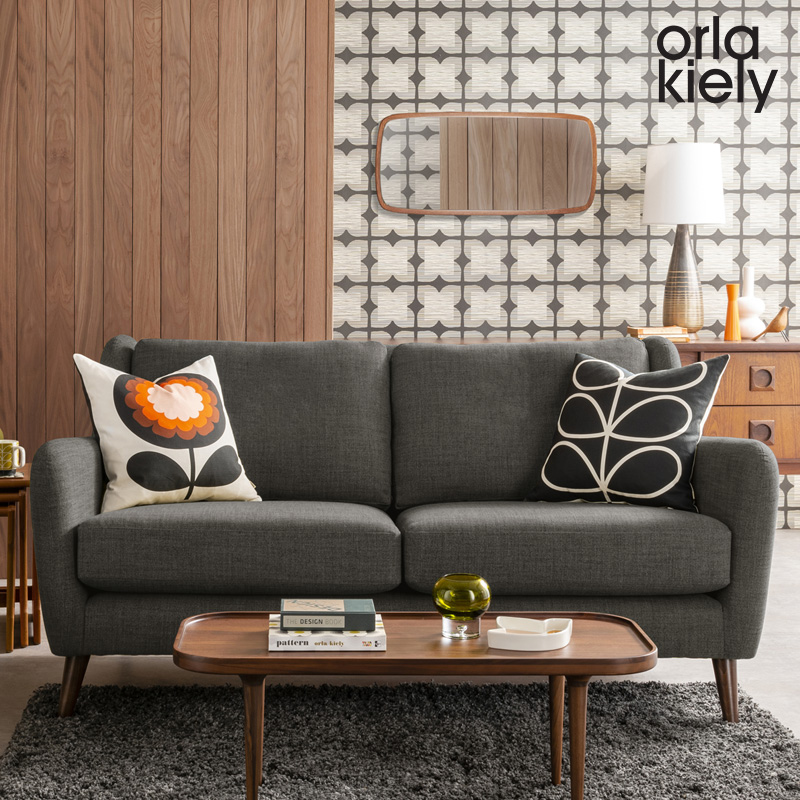 Buy Sofas | Quality Corner Sofas | Next Official Site