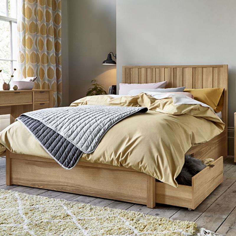 Quality Bedroom Furniture | Bedroom Furniture Sets | Next ...