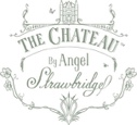 the-chateau-c-preview-data