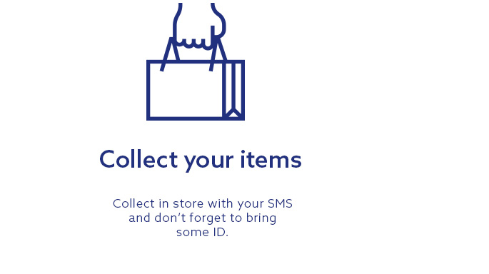 Collect-your-items