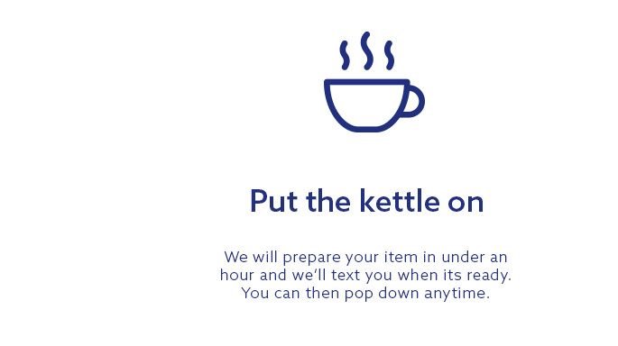 Put-the-kettle-on