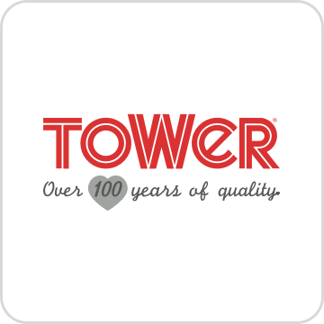 Tower_white (1)
